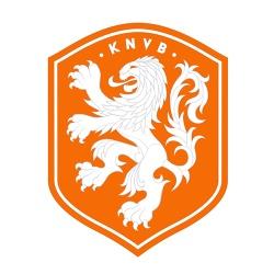 Equipe des Pays-Bas de football - Equipe de Sport