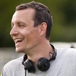 Julien Abraham - Réalisateur