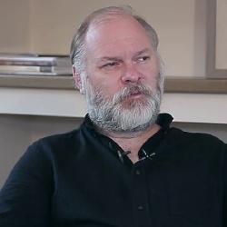 Vlad Ivanov - Acteur