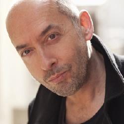 René Manzor - Scénariste