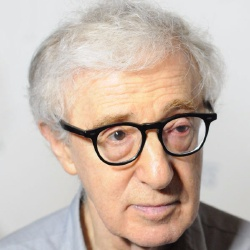 Woody Allen - Scénariste