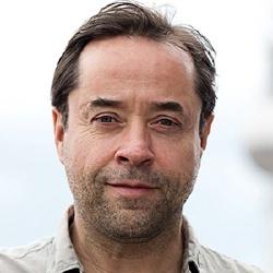 Jan Josef Liefers - Acteur