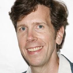 Robert Stanton - Acteur
