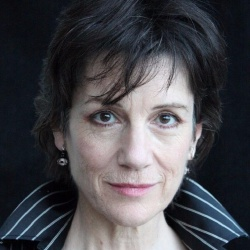 Harriet Walter - Actrice