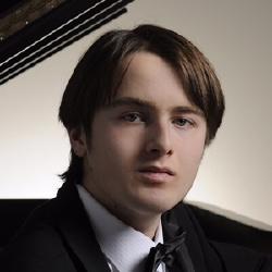 Daniil Trifonov - Interprète