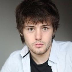Laurent Delbecque - Acteur
