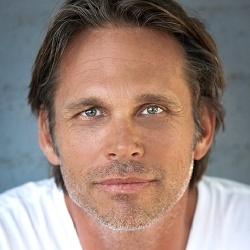 Chris Browning - Acteur