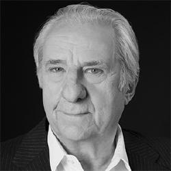 Michel Aumont - Acteur