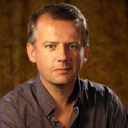 Jacques Chambon - Acteur