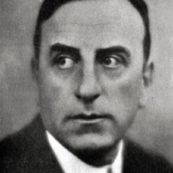 Maurice Tourneur - Réalisateur
