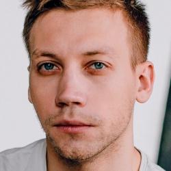 Aleksandr Kuznetsov - Acteur