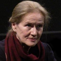 Dominique Sanda - Actrice