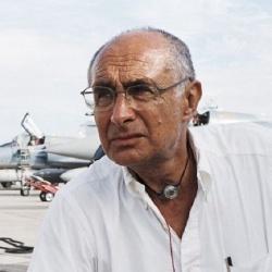 Gérard Pirès - Réalisateur