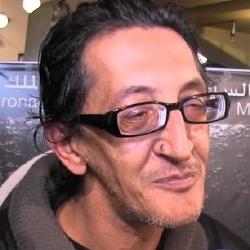 Hassan Ben Badida - Acteur