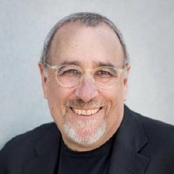 Steve Zuckerman - Réalisateur