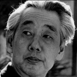 Mikio Naruse - Réalisateur