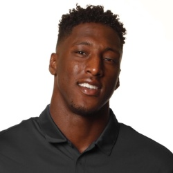 Michael Thomas - American Footballer