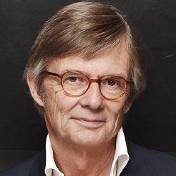 Bille August - Réalisateur