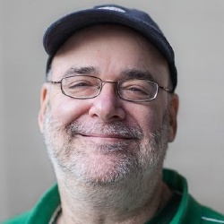 Andy Breckman - Scénariste