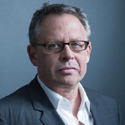 Bill Condon - Réalisateur