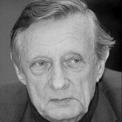 François Leterrier - Réalisateur