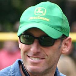 David Winkler - Réalisateur
