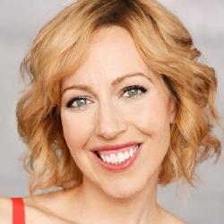 Kathryn Renée Thomas - Scénariste