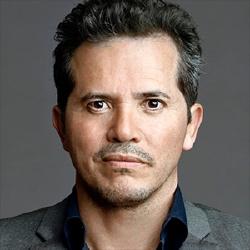 John Leguizamo - Acteur