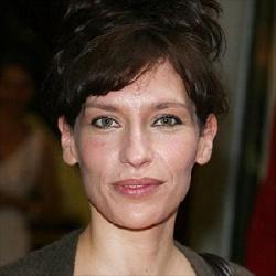Julie Debazac - Actrice
