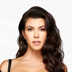 Kourtney Kardashian - Femme d'affaire