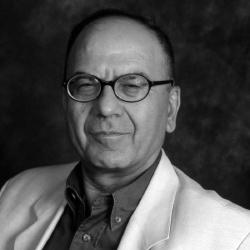 André Halimi - Journaliste
