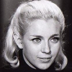 Marie Dubois - Actrice
