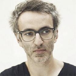 Vincent Delerm - Réalisateur