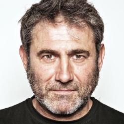Sergi Lopez - Acteur