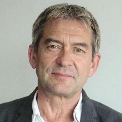 Bertrand Farge - Acteur