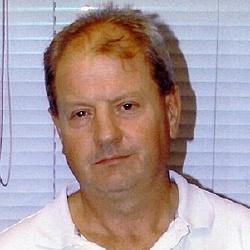 Steve Wright - Réalisateur