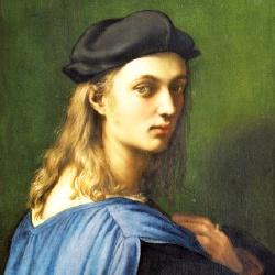 Raphaël - Artiste peintre