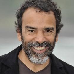 Damián Alcázar - Acteur