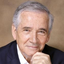 Alain Doutey - Acteur