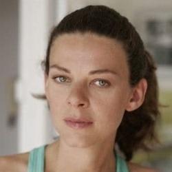 Vinciane Millereau - Actrice