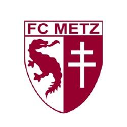 FC Metz - Equipe de Sport