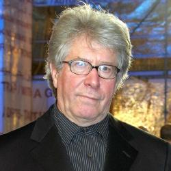 Claude Miller - Réalisateur
