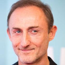 Guillaume Nicloux - Réalisateur