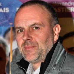 Didier Le Pêcheur - Réalisateur