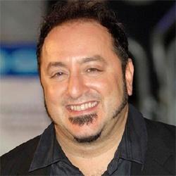 Frank Coraci - Réalisateur