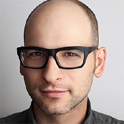 Sébastien Gagné - Réalisateur