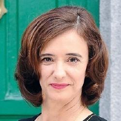 Ana Torrent - Actrice