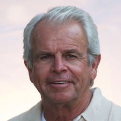 William Devane - Acteur