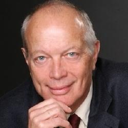Michel Robbe - Acteur