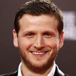 Dennis Gansel - Réalisateur